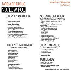 low poo - Pesquisa Google