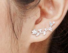 https://www.etsy.com/c/jewelry/earrings/ear-jackets-and-climbers?ref=catnav-1179