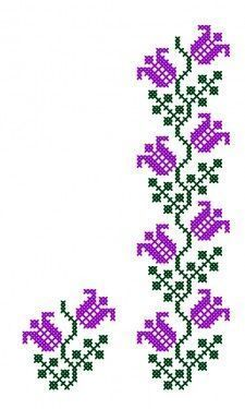 Thrilling Designing Your Own Cross Stitch Embroidery Patterns Ideas. Exhilarating Designing Your Own Cross Stitch Embroidery Patterns Ideas. Cross Stitch Boarders, Cross Stitch Bookmarks, Cross Stitch Rose, Modern Cross Stitch, Cross Stitch Flowers, Cross Stitch Designs, Cross Stitching, Cross Stitch Embroidery, Embroidery Patterns