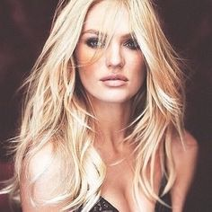 angel, beauty, bombshell, candice swanepoel, classy, famous, fashion, girl, long hairs, luxury, makeup, perfect, rich, sensual, shooting, star, top model, Victoria's Secret, blond hairs