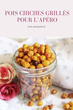 Dog Food Recipes, Cooking Recipes, Healthy Recipes, Menu Planning, Four, Entrees, Buffet, Chips, Food And Drink