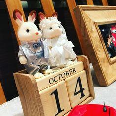 写真の説明はありません。 Toy Chest, Storage Chest, October, Dolls, Furniture, Home Decor, Instagram, Baby Dolls, Puppet