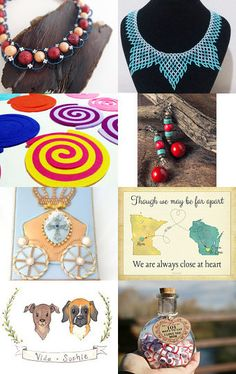 moms day is coming by ates tas on Etsy--Pinned with TreasuryPin.com