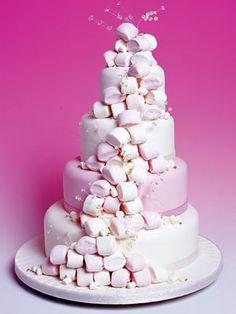Wedding Cakes Latest Designs - Traceys Cakes - Tracey Mann Cake Designer
