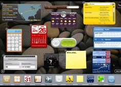 Mac Tips: 25 OS X Tricks Every User Should Know