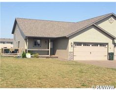 13624 42nd Ave, Chippewa Falls, WI  54729 - Pinned from www.coldwellbanker.com