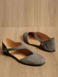 . Love these!  silent / damir doma
