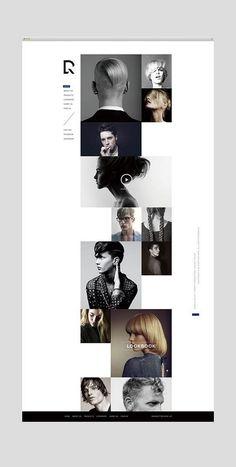 Branding photography ideas sample of trend 2018 65 – Creative Maxx Ideas - Web-Design Design Websites, App Design, Website Design Services, Grid Design, Web Design Company, Graphic Design, Foto Website, Website Layout, Web Layout