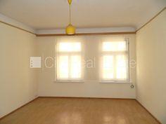 Apartment for rent in Riga, Riga center, 74 m2, 350.00 EUR