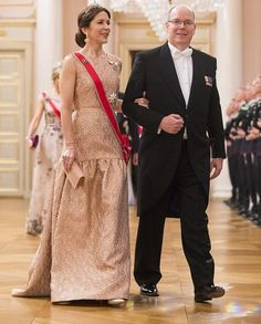 King Harald and Queen Sonja celebrate their 80th Birthday