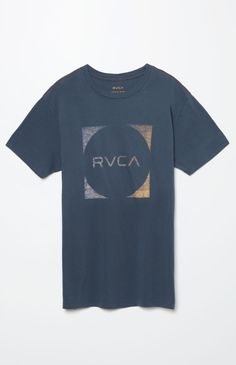 Baller Fade T-Shirt