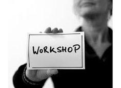 PREFEITURA PROMOVE WORKSHOP SOBRE PD E CO. http://www.passosmgonline.com/index.php/2014-01-22-23-07-47/geral/2582-prefeitura-de-passos-promove-workshop-sobre-pd-e-co