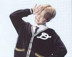 Bts 3rd Muster, Reasons To Smile, Photo Book, Adidas Jacket, Jimin, Park, Jackets, Mochi, Korean