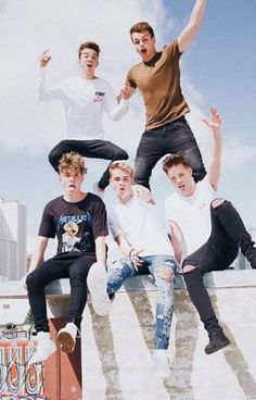 Hi, guys! My name is Hailey and I decided to do a Why Don't We imagin… #fanfiction Fanfiction #amreading #books #wattpad