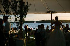 Fort Adams Wedding, Newport, RI