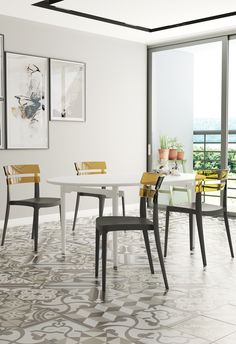 """Bermo Chair"" our render work. (Client:Novussi) ""Bermo Sandalye"" render çalışmamız. (Marka:Novussi) #render #interiordesign #design #chair #armchair #webdesign #ikicizgi #webtasarım #ankara #tasarım #turkey #uxdesign #sales #interiorrendering #renderings"