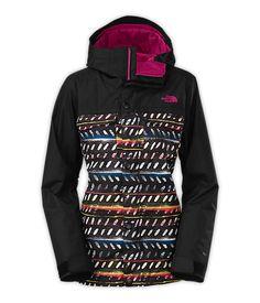 7dbdda6b3e85 Shop Women s Jackets   Outerwear