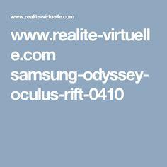 www.realite-virtuelle.com samsung-odyssey-oculus-rift-0410