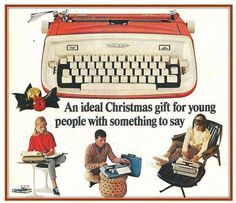 Imagine If Some Of These Vintage Holiday Ads Were Published Today ⋆ Heft Media Retro Advertising, Retro Ads, Vintage Advertisements, Vintage Ads, Vintage Posters, Retro Christmas, Vintage Holiday, Kids Christmas, Childhood Toys
