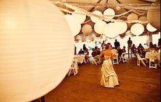 Lanternas  Novia   www.guiavulevu.com