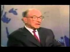 Alan Greenspan Admits The Federal Reserve Is Above The Law & Answers To No One End The Federal Reserve INFOWARS.COM BECAUSE THERE'S A WAR ON FOR YOUR MIND