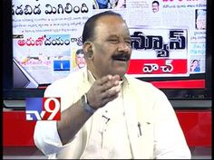 AP political parties game plan on Telangana? - Tv9