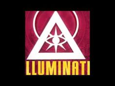 How to join the illuminati, WhatsApp for immediate registration.