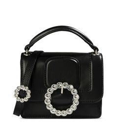 Marc By Marc Jacobs The 'Box' Bag