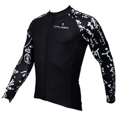 Cycling Clothings Ambitious 2019 Cycling Jersey Women Girls Summer Short Sleeve Mtb Jersey Maillot Ciclismo Hombre Outdoor Racing Sport Bike Shirt Rich In Poetic And Pictorial Splendor Cycling