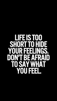 Quotes Love Confused Feelings Words 66 Ideas For 2019 New Quotes, Happy Quotes, Love Quotes, Inspirational Quotes, Qoutes, Motivational, Hurt Quotes, Wisdom Quotes, Hiding Feelings Quotes