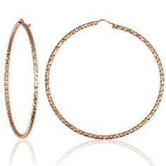Inspiration Earrings - Cloelle Designs Sterling Silver Jewelry, Gold Necklace, Earrings, Inspiration, Design, Biblical Inspiration, Gold Pendant Necklace, Stud Earrings, Ear Rings