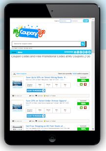 Free Coupons, Printable Coupons, Everywhere You Go, Online Deals, Finding Yourself, Coding, Ads, Places, Fashion