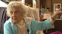 La Caja de Pandora: Mujer de 100 años trabaja 11 horas diarias 6 días ...