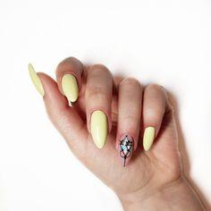 Про Ногти (МК,материалы для ногтей)Nails PRO™   VK