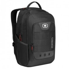 OGIO OPERATIVE 17 LAPTOP BACKPACK CHARCOAL  A professional laptop backpack with a very stylish design. Featuring numerous compartments this laptop backpack has all the space you need to carry the most crucial business item. Not only is this bag eye candy, it is also very durable.  #bags #backpacks #iBags #laptopback #business