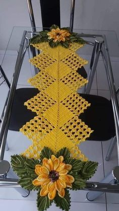 Free Crochet Doily Patterns, Crochet Headband Pattern, Crochet Doilies, Crochet Flowers, Crochet Cushions, Crochet Mittens, Crochet Table Runner, Crochet Sunflower, Hairpin Lace Crochet