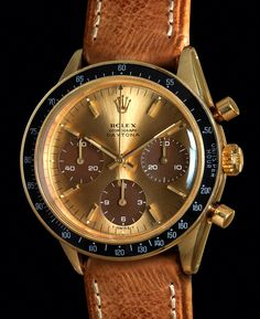Rolex-Daytona-Reference-6241-with-Chocolate-Sub-Dials.jpg 1,240×1,519 pixels