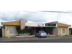 Locales comerciales David | EXCELENTE PRECIO DE CENTRO COMERCIAL EN DAVID CHIRIQUI BUENA UBICACION