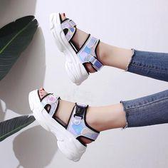 234 mejores imágenes de TENIS DE MUJER | Zapatos, Zapatos ...