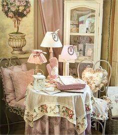 Angelica home country winter 2013 rosso bianco for Angelica home e country tende
