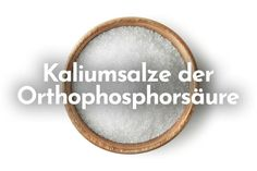 Kaliumsalze der Orthophosphorsäure – Body's Perfect Daily Motivational Quotes, Weight Loss, Products, Blood Pressure, Salt, Losing Weight, Gadget, Loosing Weight, Loose Weight