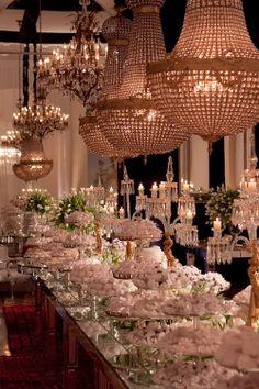 Mother of the Bride - Blog de Casamento e Dicas de Casamento para Noivas - Por Cristina Nudelman: decoração de casamento