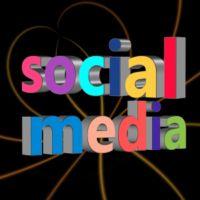 Social_Media_Optimization