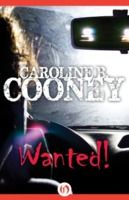 wanted caroline b cooney  | Wanted! by Caroline B. Cooney — Reviews, Discussion, Bookclubs ...