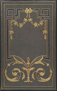 1902 book cover | Flickr - Photo Sharing!