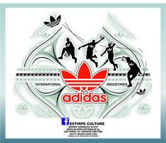 DISEÑO ELABORADO EN: 3 colores VENTA DE ARTES VECTORIALES EDITE E IMPRIMA DESDE CASA USANDO LA APP. COREL DRAW E ILLUSTRATOR La Victoria / Emporio C. Gamarra -Lima Perú MOISES GONZALES ALAYO CEL: COD. POSTAL +51 925538355 Rip Curl, Darth Vader, Logos, Fictional Characters, Lima Peru, Art, Logo, Fantasy Characters