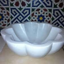 μαρμαρινα αντικειμενα - Αναζήτηση Google Decorative Bowls, Tableware, Google, Home Decor, Dinnerware, Tablewares, Home Interior Design, Decoration Home, Home Decoration