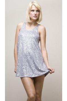 Silver-dress_400