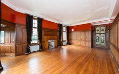 5 bedroom Castle, Craigcrook Castle, Ravelston, Edinburgh, EH4 3PE