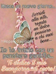Good Morning Messages, Good Morning Good Night, Italian Greetings, New Years Eve Party, Cristiani, Mamma, Smiley, Biscuit, Fairy